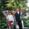 AndreyLitvinenko