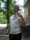 Фотоальбом человека Виктории Моклоковой