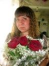 Личный фотоальбом Анны Сиренко
