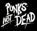 Фотоальбом Demon Punk