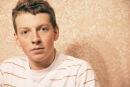 Личный фотоальбом Ивана Емельянова