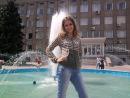Персональный фотоальбом Настасьи Машковой