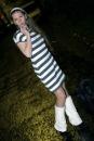 Личный фотоальбом Виктории Истоминой