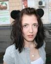 Личный фотоальбом Лены Суровой