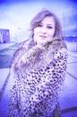 Личный фотоальбом Lina Fiopentova