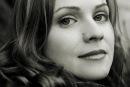 Личный фотоальбом Марии Петровой