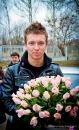 Фотоальбом Тони Новосельского