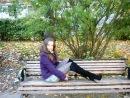 Фотоальбом Анюты Артёмовой