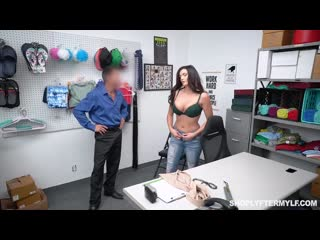 Becky Bandini anal,минет,Tits,Public,GangBang,Blowjob,porno,pickup,swinger,public,сиськи,жопа,жестко,зрелую,групповуха