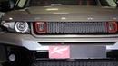 Kahn TV: Range Rover Evoque 2.2 SD4 5DR - RS250 by Kahn Design