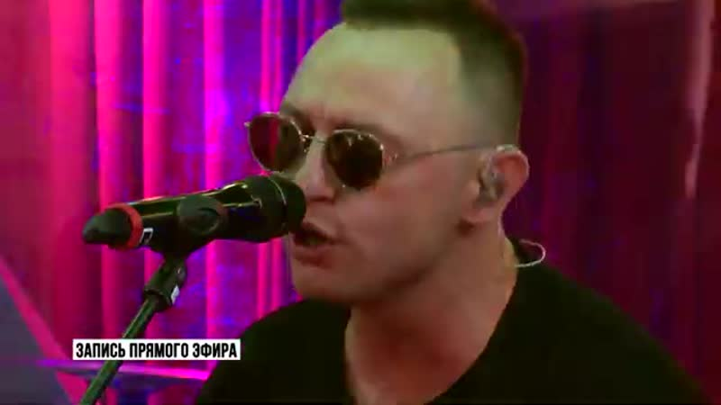 [v-s.mobi]Звери-Напиткипокрепче.«ЗолотойМикрофон2019»