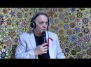 Юрий Звёздный - Ведущий мероприятий-Живой вокал -Самара-Россия 79023385050