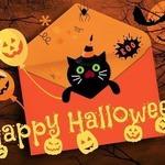Хэллоуин-рукоделие — тематическая подборка