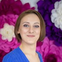ИринаПопова