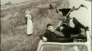 Дорога в облака (группа «Браво»)
