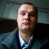 ДєняМихнюк