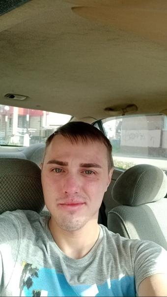 Андрей Сабонин, 26 лет, Санкт-Петербург, Россия