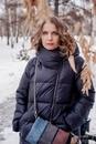 Личный фотоальбом Наталии Айринг