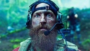 Ghost Recon: Breakpoint - Русский кинематографический трейлер Когда Лил Уэйн в команде | Игра 2019