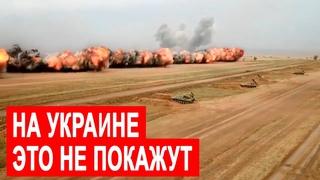 СМОТРЕТЬ ВСЕМ! Гордость за Армию России