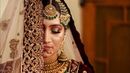 The Eternal Inseparables | Iqra Areeb |Wedding Highlights |Kashmiri Wedding |MemoRelic Productions