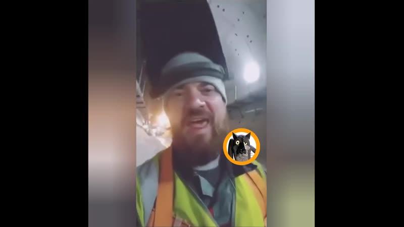 Вот это голос🎙 Работа не Волк