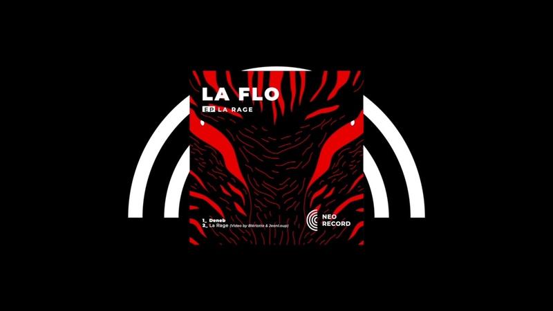 La Flo - Deneb