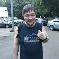 Рустем Эмурлаев