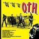 O.T.H. - Le rap des rapetou