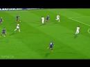 Samir Handanovic • Inter • Best Saves Compilation • HD 720p