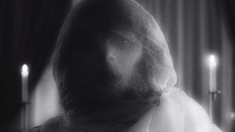 Лиза Громова – Зима