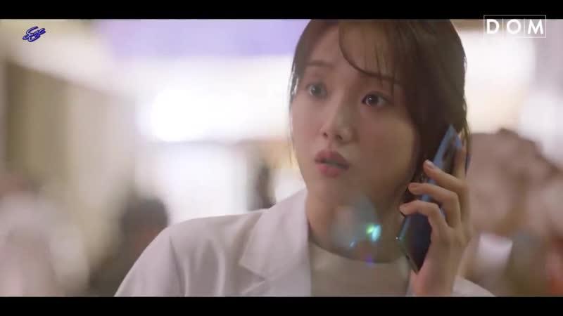 GUMMY Your Day 너의 하루는 좀 어때 낭만닥터 김사부 2 Dr Romantic 2 OST Part 2 b 6oUcKCJi8 720p