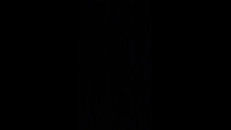 Saif-Auto Govender - Live