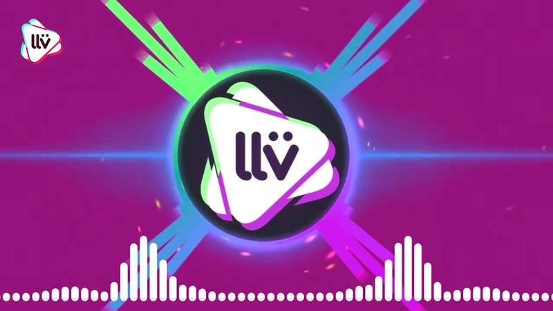DJ Bagaikan Langit Remix INTERNASIONAL Terbaru 10 JAM