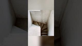 Этот дом в Подмосковье стоит 35500 р за квадрат: дом в Валентиновке