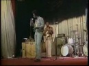 The Cimarons Aint No Sunshine Live 1973