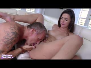 [TeamSkeet] Kylie Rocket [porno hd porn инцест порн сестр и брат секс сестрёнк трахаю ебл ебут девочк молод девушк минет трах си