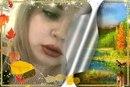 Фотоальбом Надежды Ягодкиной