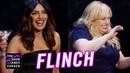 Flinch w/ Priyanka Chopra Jonas Rebel Wilson