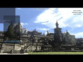 Kingdom Under Fire 2 | Релиз | Первый взгляд на Ранний Доступ