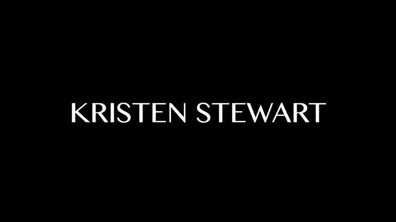 2020 HCA Awards Kristen Stewarts Actress of The Decade Montage