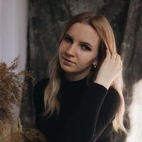 Ангелина Ноговицына