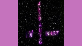 Lil Peep - Absolute In Doubt (Witch House Remix)