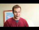 Клиника: Стажёры.Трогательный Санитар Джимми пародирует звезд.