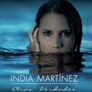 Обложка Hoy - India Martinez