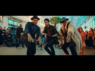 Descemer Bueno, Enrique Iglesias - Nos Fuimos Lejos (Video) ft. El Micha