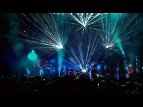 Shpongle Around The World in a Tea Daze