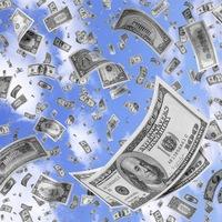 Помощь получить кредит с плохой кредитной историей 100000 рублей в уфе