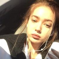 Ася Ибрагимова