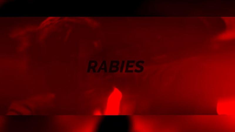 Jewiprod rabies comethazine type beat